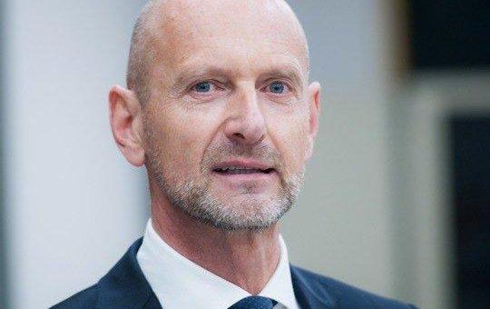 Geringere Ariane 6 Produktion: Europäische Raketenindustrie in Bedrängnis