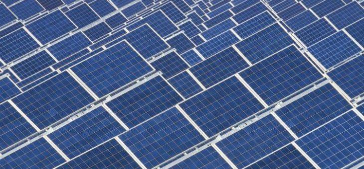 Aurora Solar: Marktfreigabe für Insight-Software rückt näher