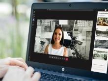 Für Teams, Skype, Zoom und Co. –  Kultige BR-Hintergrundbilder für die Videokonferenz