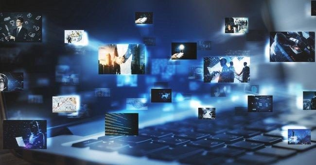 Eine Anleitung zur Datenanalyse in der Fertigung – Stream Processing