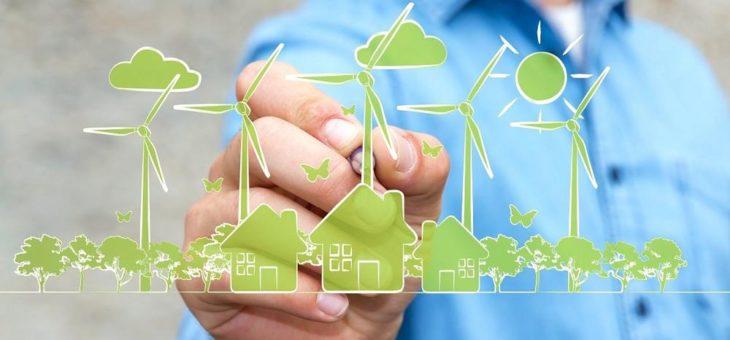 Mieterstrom mit PV- und BHKW-Anlagen in der Wohnungswirtschaft