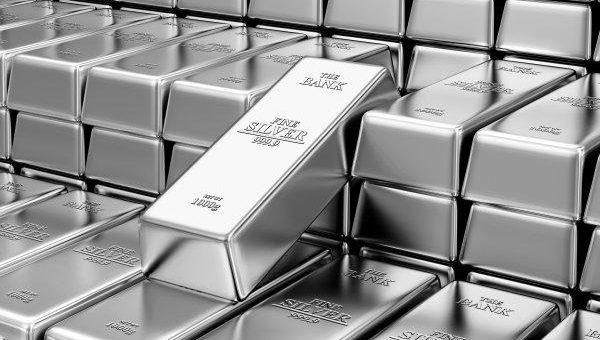 Hecla Mining trotz Umsatzplus von 24% mit Nettoverlust