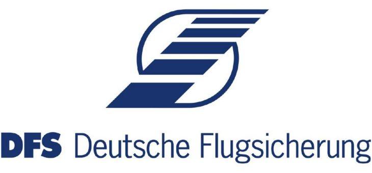 Eisenschmidt entwickelt digitale Lösung für die Flugvorbereitung mit Hamburger Digitalagentur