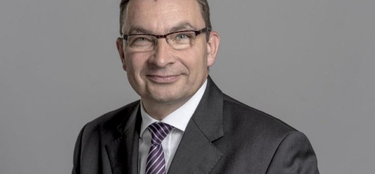 Patent-Rechtsstreitigkeiten: NÜRNBERGER Versicherung bietet Schutz als einziger Anbieter in Deutschland