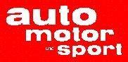 Porsche Panamera mit neuem Nürburgring-Rekord