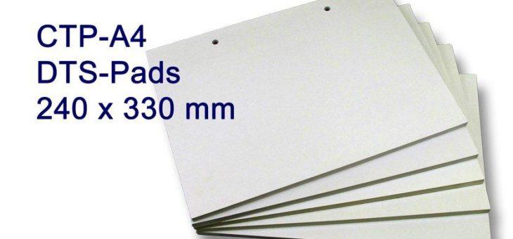 Adhäsivprodukte zum Reinigen verschiedener Oberflächen – ASMETEC GmbH