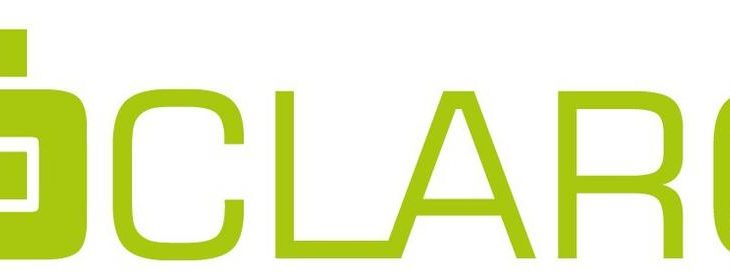 CTO gibt neues CLARC RELEASE 5.4 bekannt