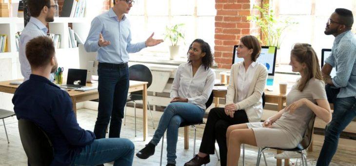 Firmen-Veranstaltungen aktiv bewerben mit myocobo-Events