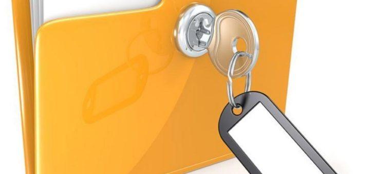Aufgaben und Umsetzung des betrieblichen Datenschutzes