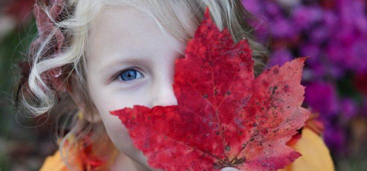 Wenn die Angst zum Problem wird – Mutismus bei Schulanfängern