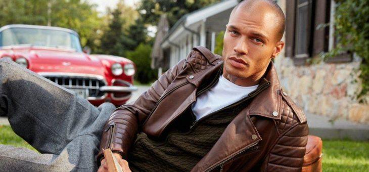Fashion Concept GmbH: Boris Becker Kollektion ein Mega Erfolg