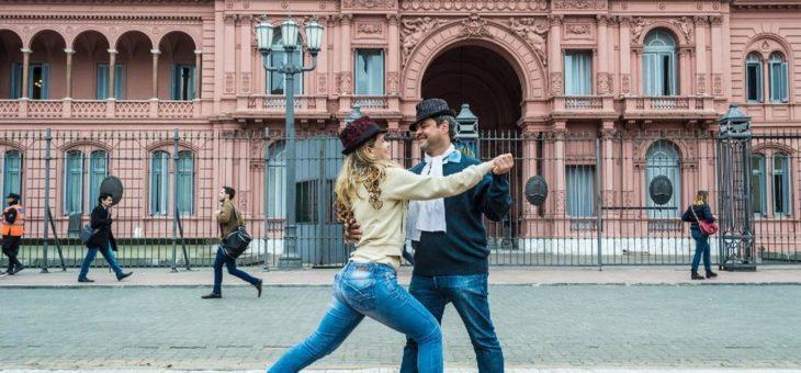 Argentinien: Jetzt gibt's kurze ar-Domains!