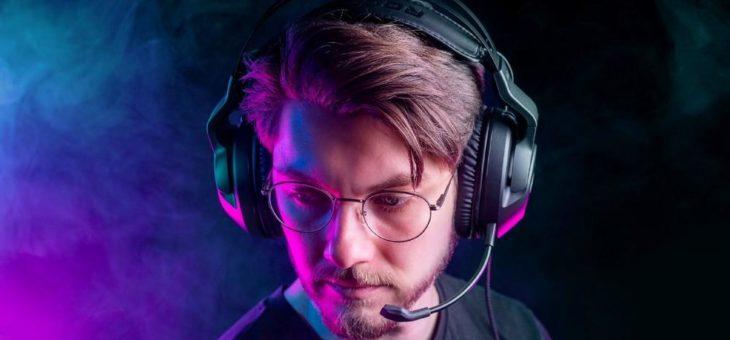 Roccat stellt die Elo Gaming Headset Serie vor – die ersten Produkte des neuen ROCCAT Lineups von PC-Gaming Präzisionsgeräten