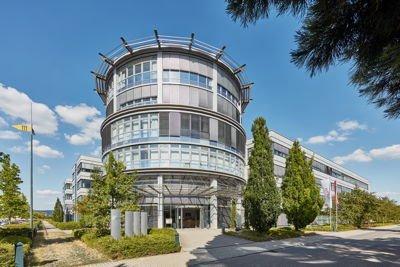 adesso eröffnet Standort in Walldorf