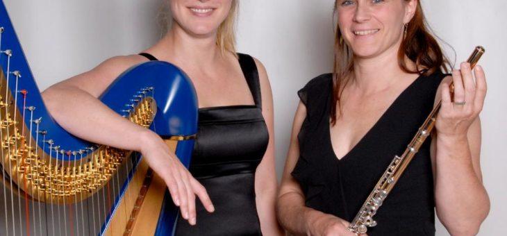 UNERHÖRT! – Komponistinnen und ihre männlichen Zeitgenossen