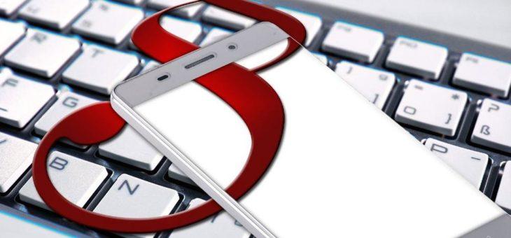 Automatisierung von Geschäftsprozessen mit einer rechtssicheren Archivierung von Dokumenten & E-Mails