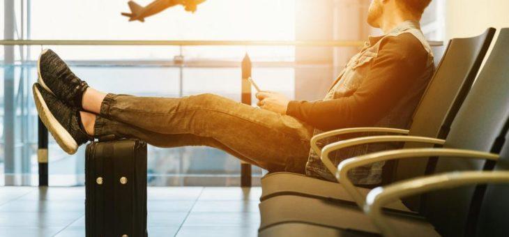 Techniker Krankenkasse startet Auslandskrankenversicherung mit PassportCard