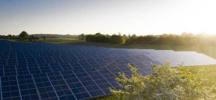 MKM Invest Group und Prime Capital schließen Mezzanine-Finanzierung für länderübergreifendes PV Portfolio mit 579 MW ab