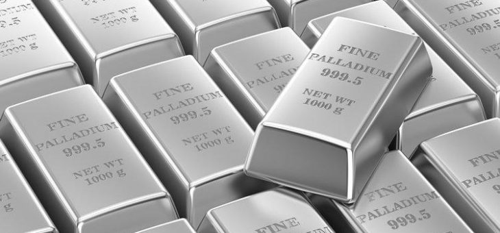 Major Precious Metals: Grönland nickt Skaergaard-Deal ab!