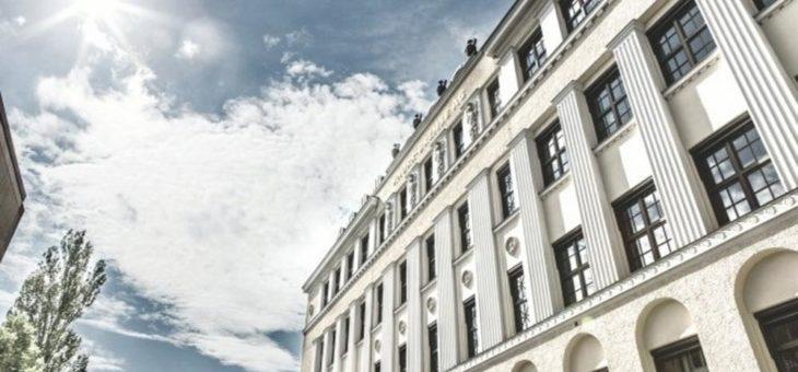Knorr-Bremse AG erhöht mit Neuauflage des Debt Issuance Programs die finanzielle Flexibilität