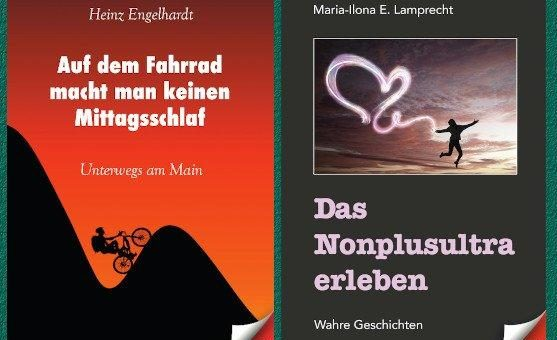 30 Jahre wiedervereinigtes Deutschland: Kleinteilige Mauerreste