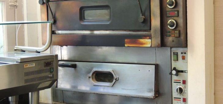 Schrottabholung in Wattenscheid Entsorgen Altmetall und Eisenschrott