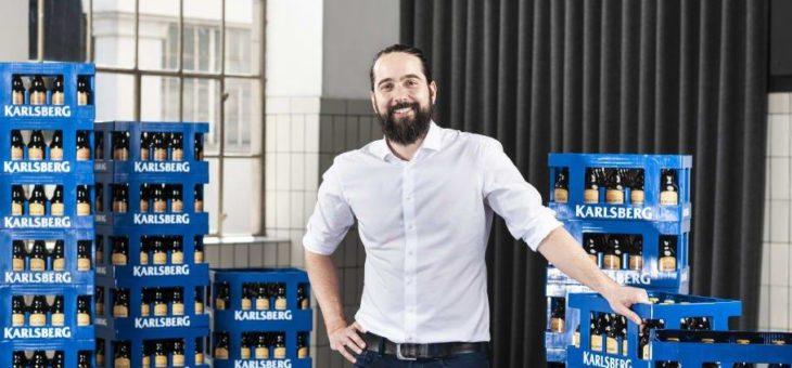 Karlsberg Brauerei: Vorzeitige Schließung des Angebotszeitraums der Anleiheemission 2020/2025 bereits morgen um 09:00 Uhr aufgrund hoher Nachfrage