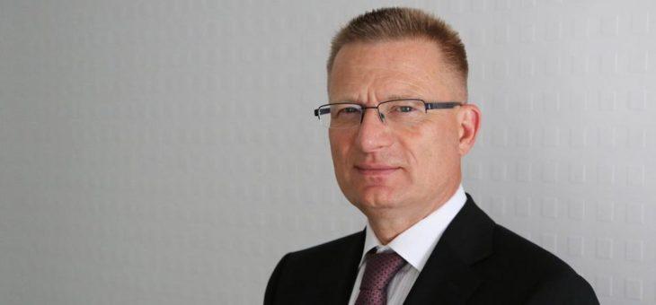 Aktionäre des Technologie-Unternehmens swisca ag wählen neuen Verwaltungsratspräsidenten