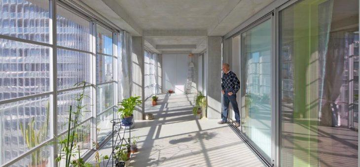 """Europas beste Bauten ab 22. Oktober in Köln: Baukultur Nordrhein-Westfalen zeigt Ausstellung zum """"Mies van der Rohe Award 2019"""""""