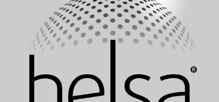 helsa® Group International fokussiert sich auf den Bereich Fashion Shaping