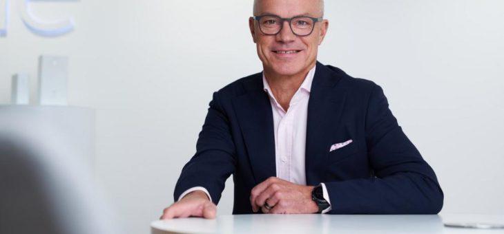 Heinz Herren verlässt Swisscom Ende Jahr
