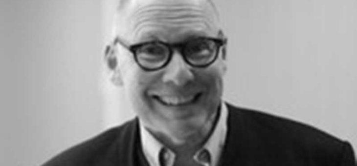 Stabwechsel: Nach 10 Jahren im Amt kandidiert Thomas Lyssy nicht mehr als Präsident