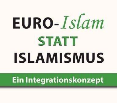 Euro-Islam