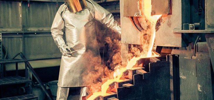 Analysten: Goldpreiseinbruch aggressiv zum Nachkauf nutzen