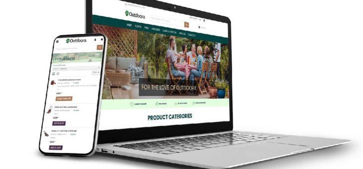 Sana stellt erste ERP-integrierte B2B-E-Commerce-Plattform für Headless Commerce vor
