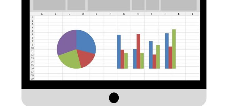 Informationen und News rund um FIBU / REWE: Finanzbuchhaltung / Rechnungswesen