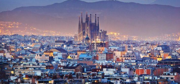 PHOENIX MEDIA in Barcelona auf Wachstumskurs: Aufbau des Standorts schreitet weiter voran