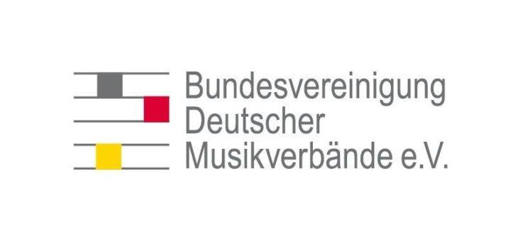 Deutsche Meisterschaft der Spielleutemusik 01.-02.10.2022 Furth im Wald