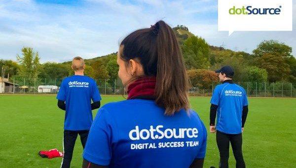 Ausgezeichnet durch FOCUS MONEY: dotSource zählt zu den besten IT-Dienstleistern Deutschlands