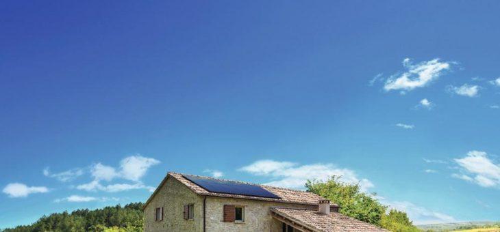 Powertrust GmbH ist zertifizierter SunPower Partner