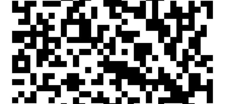 Mobilitätspakt Rastatt: Online-Beteiligungsportal geht an den Start