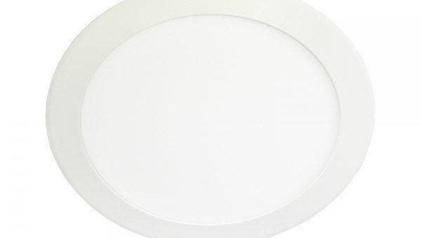 LED Panel – direkt online bei LEDLager.de bestellen