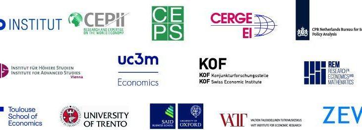 ifo Institut/EconPol:  Der Brexit belastet Unternehmen des Vereinigten Königreichs besonders stark