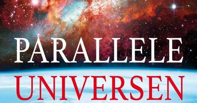 Parallele Universen