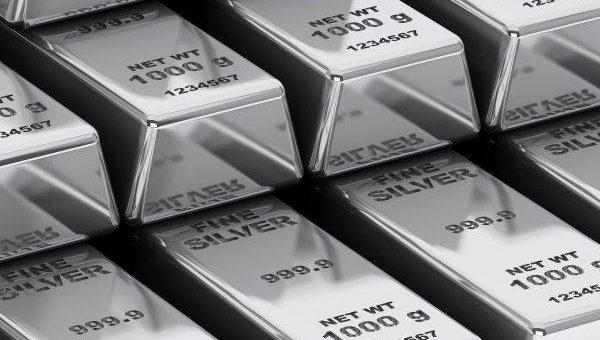 Canada Silver Cobalt: Entscheidende Schritte eingeleitet