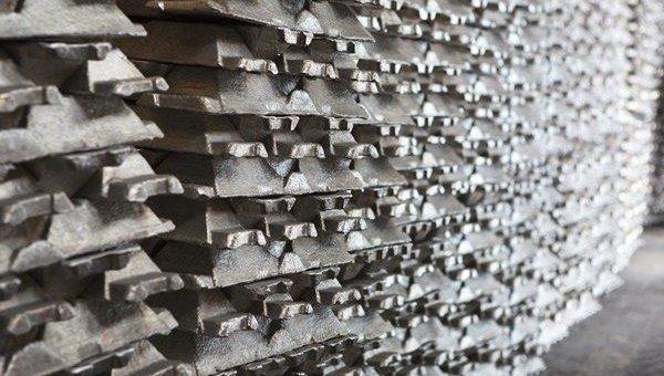 Alcoa-Investoren fordern grüne Agenda für Aluminium-Produktion