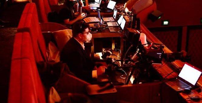 ProfTreff 2020: Live trifft Digital