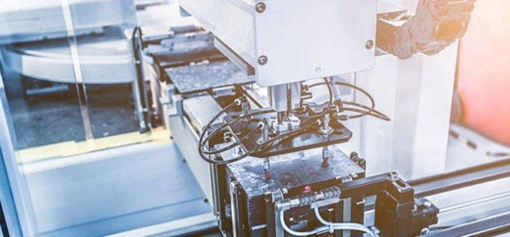 Auror Solar Tech: Bestens für die Zukunft gerüstet!