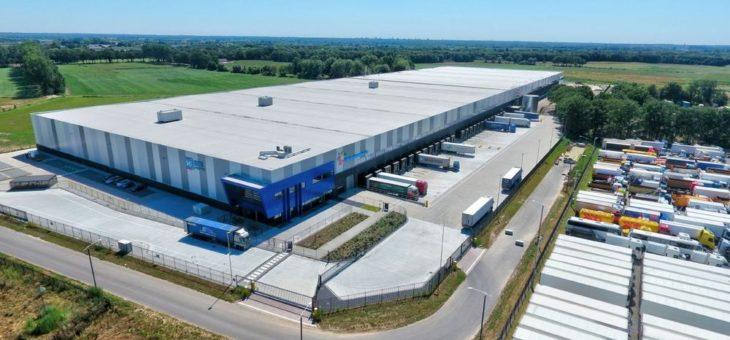 PATRIZIA kauft Logistikimmobilien in den Niederlanden für 65 Mio. Euro