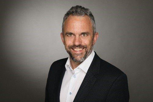 Neuer Managing Director für Littlebit Technology Deutschland